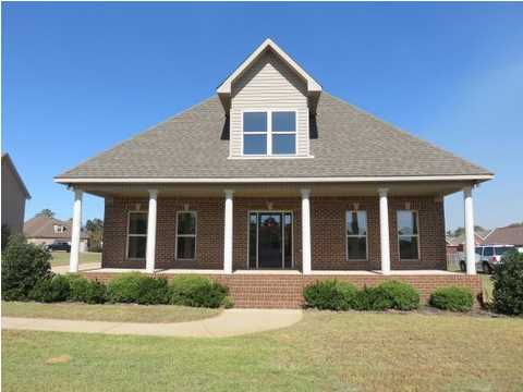 Real Estate for Sale, ListingId: 28281881, Deatsville, AL  36022
