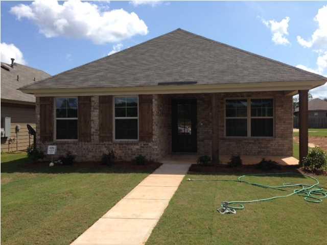 Real Estate for Sale, ListingId: 28281928, Deatsville,AL36022