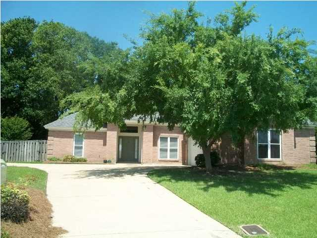 Real Estate for Sale, ListingId: 28292247, Montgomery,AL36106