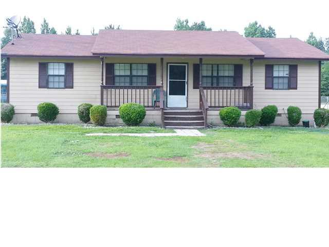 Real Estate for Sale, ListingId: 31923444, Hayneville,AL36040