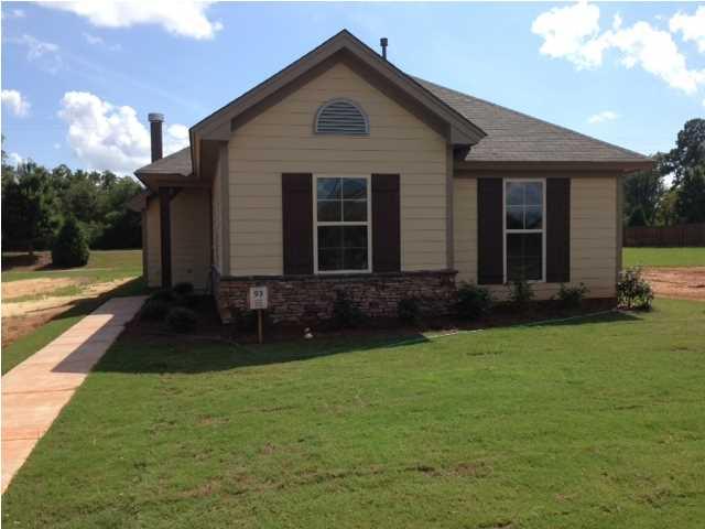 Real Estate for Sale, ListingId: 28350824, Deatsville,AL36022