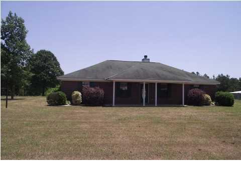 Real Estate for Sale, ListingId: 28391060, Marbury,AL36051