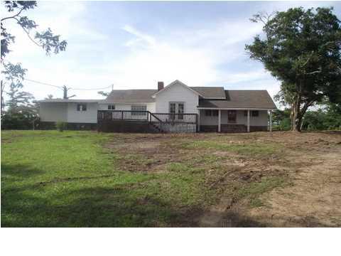 Real Estate for Sale, ListingId: 28391058, Verbena,AL36091