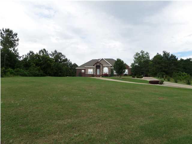 Real Estate for Sale, ListingId: 28414370, Prattville,AL36067