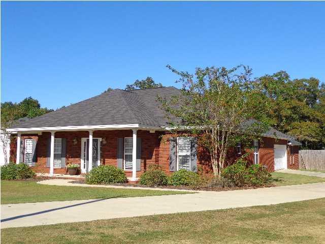 Real Estate for Sale, ListingId: 28423610, Deatsville,AL36022