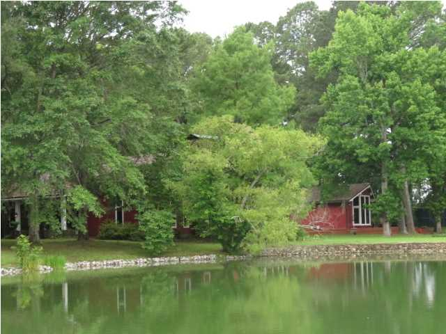 10 acres Pike Road, AL