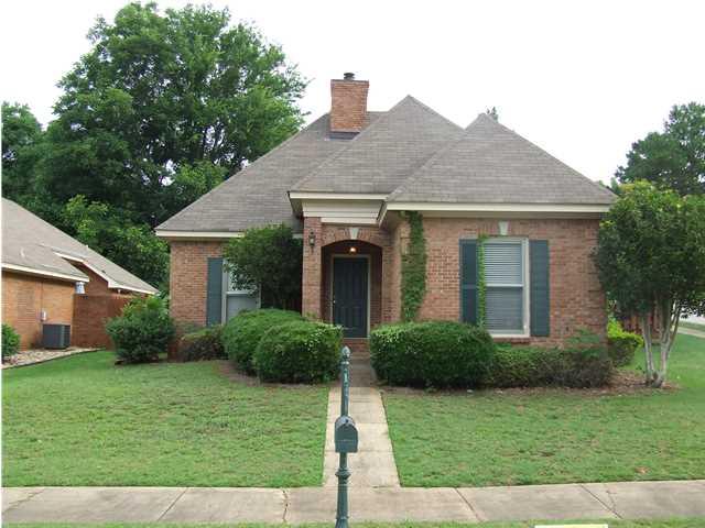 Real Estate for Sale, ListingId: 28483390, Montgomery,AL36117