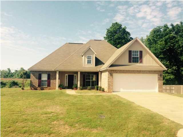 Real Estate for Sale, ListingId: 31155311, Deatsville,AL36022