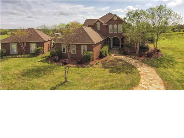 5.94 acres Pike Road, AL