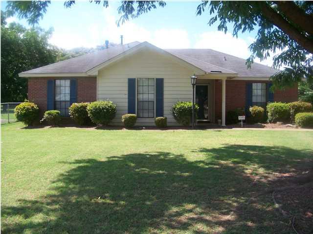Real Estate for Sale, ListingId: 28550234, Montgomery,AL36110