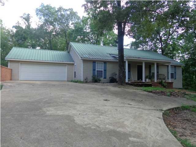 Real Estate for Sale, ListingId: 31614496, Deatsville,AL36022