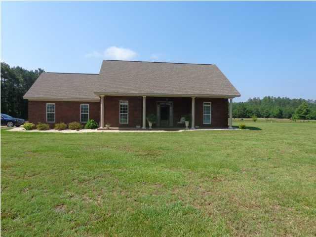 Real Estate for Sale, ListingId: 28569075, Prattville,AL36067