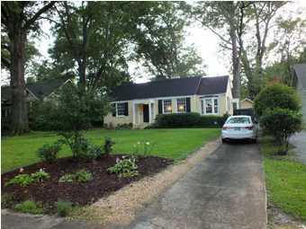 Real Estate for Sale, ListingId: 28577476, Montgomery,AL36106