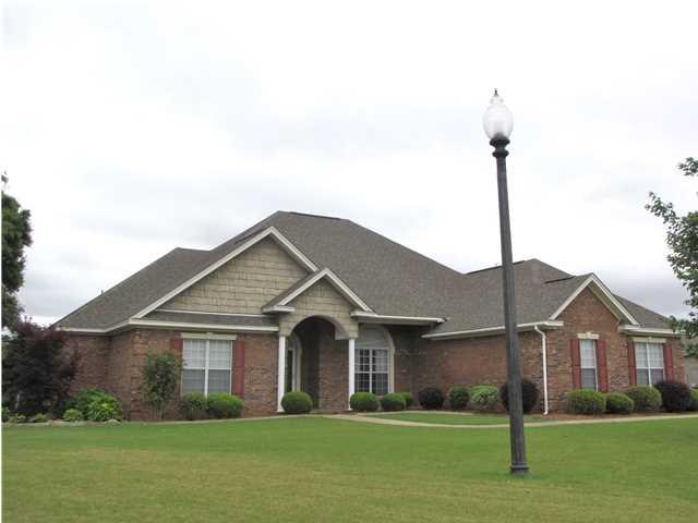 Real Estate for Sale, ListingId: 28577471, Deatsville,AL36022