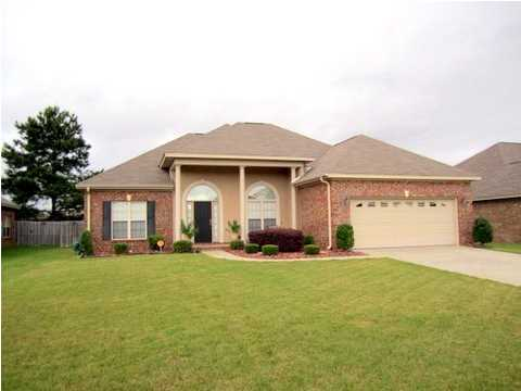 Real Estate for Sale, ListingId: 28586227, Elmore,AL36025