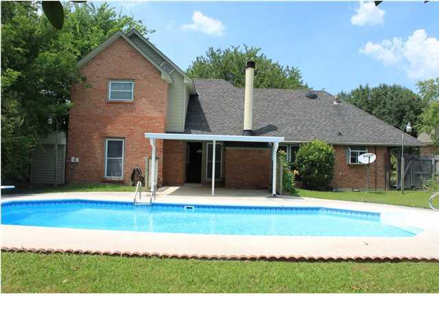 Real Estate for Sale, ListingId: 28693813, Montgomery,AL36117