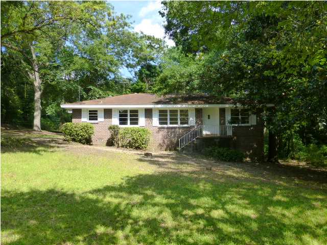Real Estate for Sale, ListingId: 28693888, Montgomery,AL36117