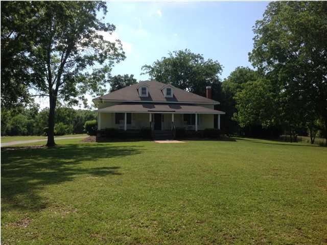 Real Estate for Sale, ListingId: 28712241, Letohatchee,AL36047