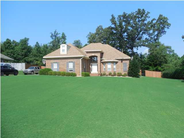 Real Estate for Sale, ListingId: 28712242, Deatsville,AL36022