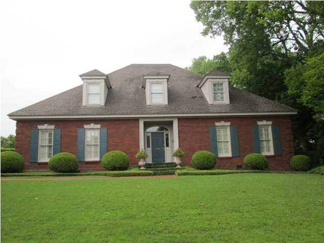 Real Estate for Sale, ListingId: 28741309, Montgomery,AL36111