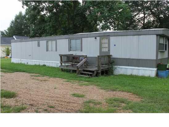 Real Estate for Sale, ListingId: 28761993, Wetumpka,AL36092