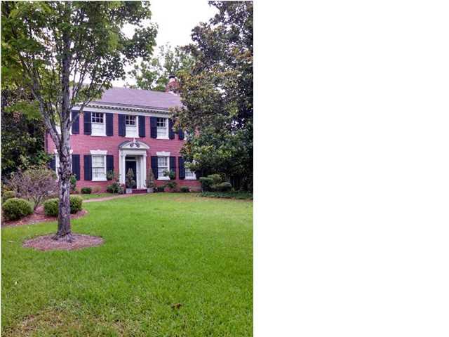 Real Estate for Sale, ListingId: 28771018, Montgomery,AL36104