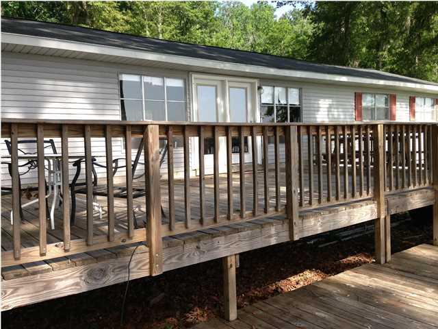 Real Estate for Sale, ListingId: 32856597, Camden,AL36726