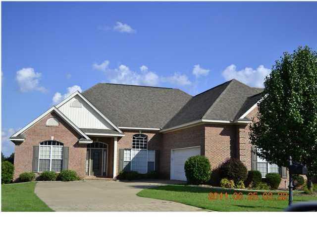 Real Estate for Sale, ListingId: 28817032, Deatsville,AL36022