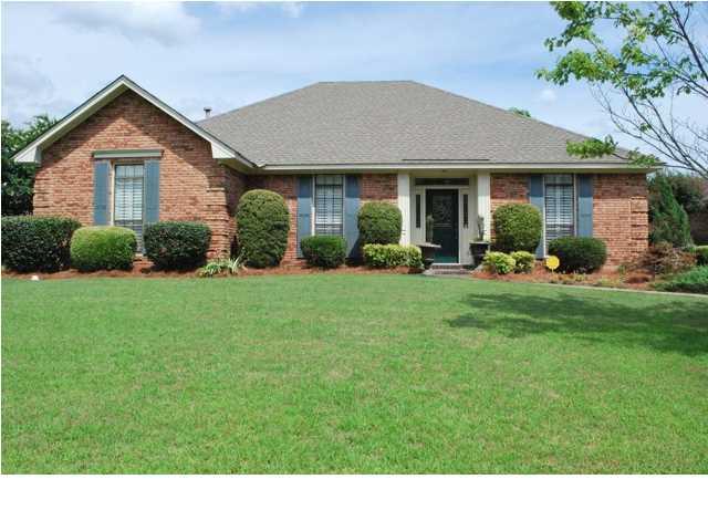 Real Estate for Sale, ListingId: 28816960, Montgomery,AL36116