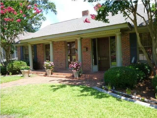 Real Estate for Sale, ListingId: 28835111, Montgomery,AL36104