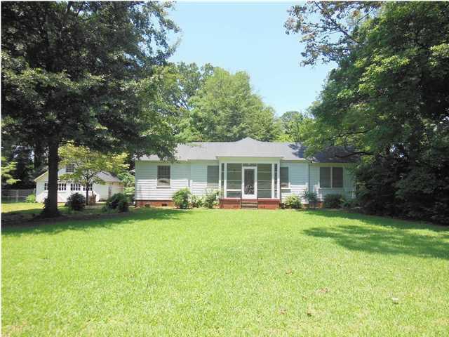 Real Estate for Sale, ListingId: 28845217, Montgomery,AL36109
