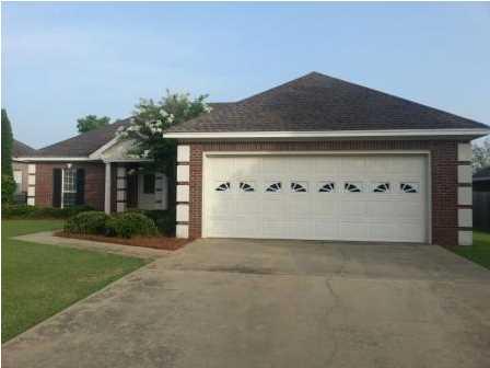 Real Estate for Sale, ListingId: 28864537, Montgomery,AL36117