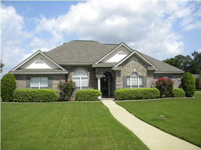 Real Estate for Sale, ListingId: 28864514, Deatsville,AL36022