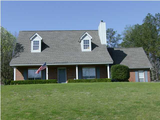 Real Estate for Sale, ListingId: 28884253, Deatsville,AL36022