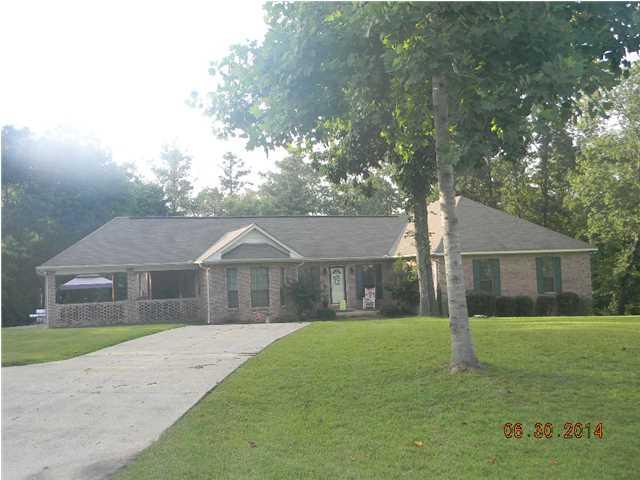 Real Estate for Sale, ListingId: 28884201, Deatsville,AL36022