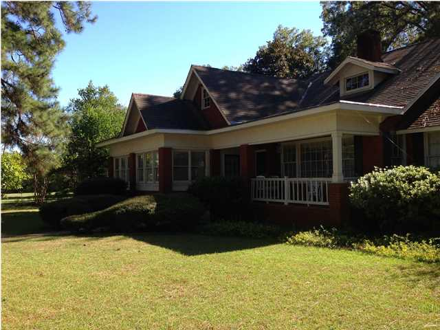 Real Estate for Sale, ListingId: 28893952, Camden,AL36726