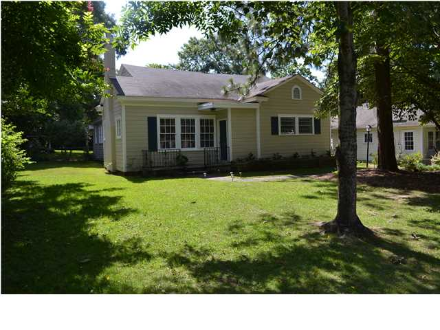 Real Estate for Sale, ListingId: 28893964, Montgomery,AL36106