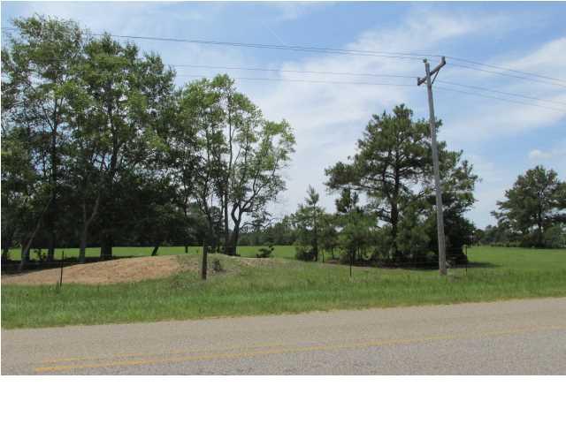 Real Estate for Sale, ListingId: 28900253, Prattville,AL36067