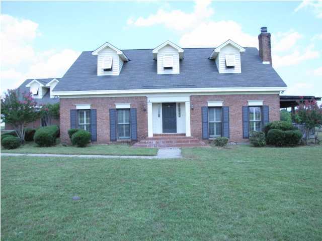Real Estate for Sale, ListingId: 28900301, Hope Hull,AL36043