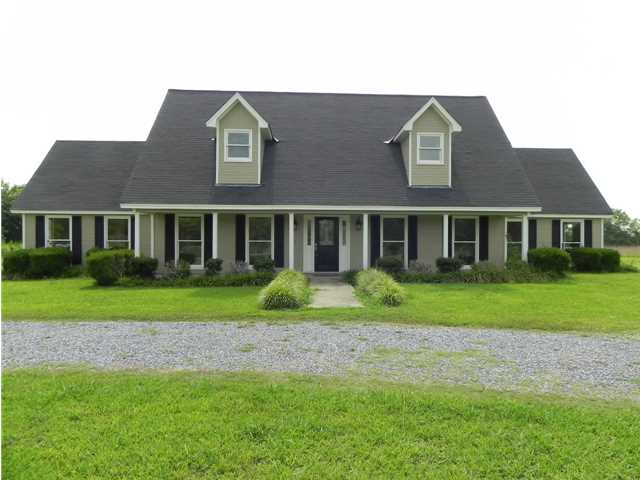 Real Estate for Sale, ListingId: 28916412, Hope Hull, AL  36043