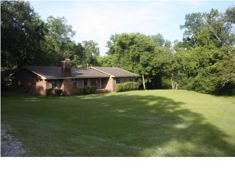 Real Estate for Sale, ListingId: 28926378, Elmore,AL36025