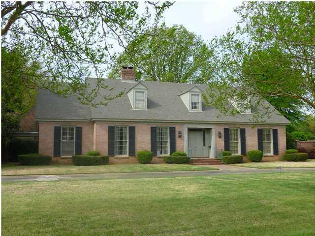 Real Estate for Sale, ListingId: 28934329, Montgomery,AL36111