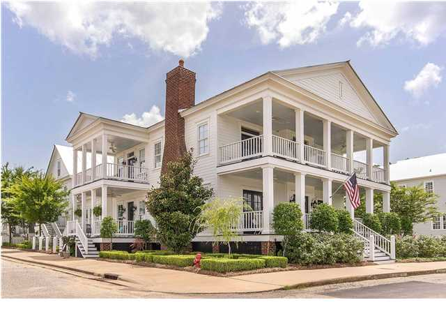 Real Estate for Sale, ListingId: 28953288, Pike Road,AL36064
