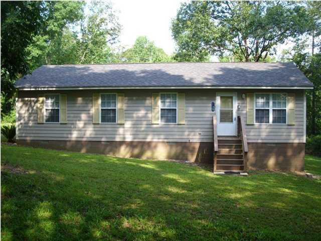 Real Estate for Sale, ListingId: 28953294, Brantley,AL36009