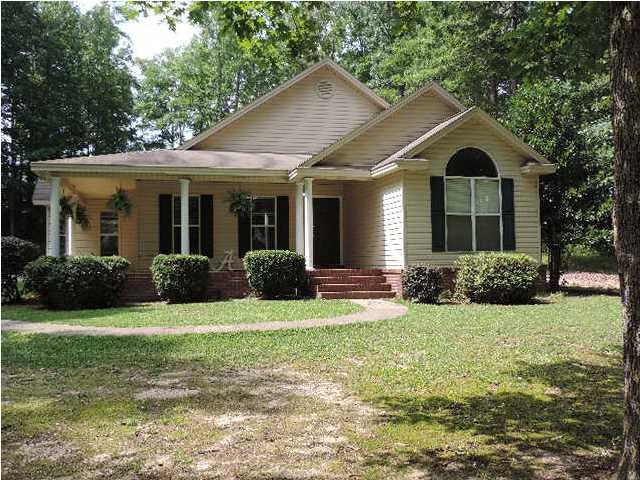 Real Estate for Sale, ListingId: 28953323, Deatsville,AL36022