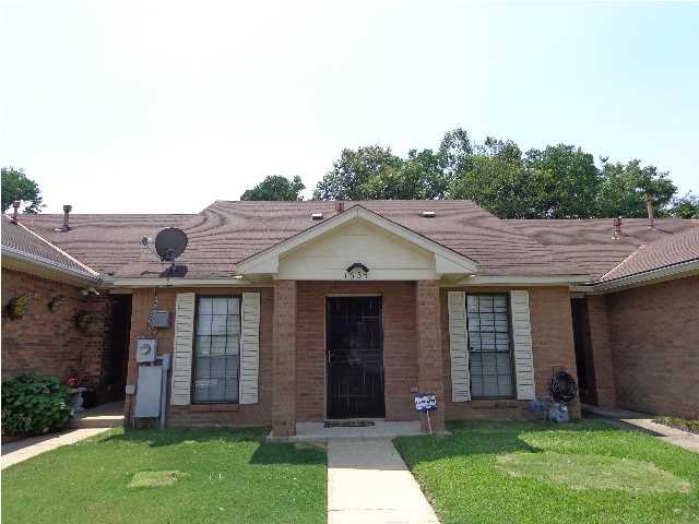 Real Estate for Sale, ListingId: 28953192, Montgomery,AL36110