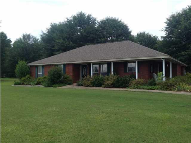 Real Estate for Sale, ListingId: 28961783, Deatsville,AL36022