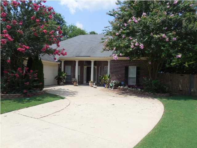 Real Estate for Sale, ListingId: 28972991, Montgomery,AL36106