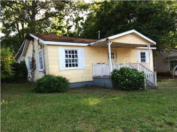 Real Estate for Sale, ListingId: 28980666, Montgomery,AL36110