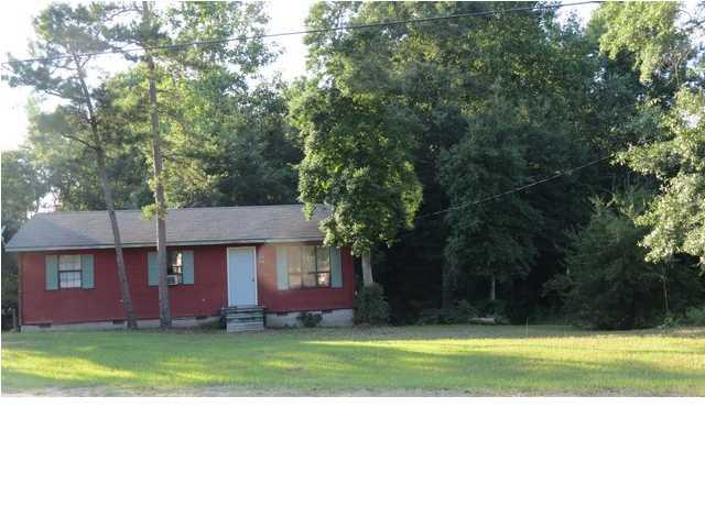 Real Estate for Sale, ListingId: 28980664, Prattville,AL36067